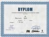 dyplom-dominik-halas-2015-2.jpg
