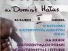 dyplom-dominik-halas-20150-2.jpg