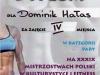 dyplom-dominik-halas-20150-3.jpg