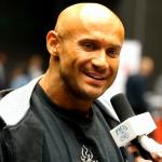 Wywiad dla Paco.pl