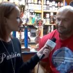 Wywiad dla PACO Lublin