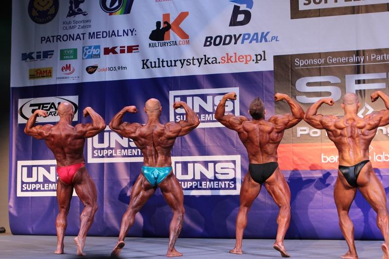 mistrzostwa-polski-kielce-2015-4